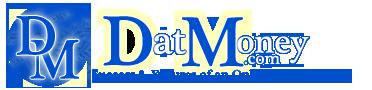 DatMoney.com