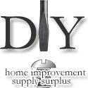 DIY_example