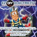 EZDIYelectricity