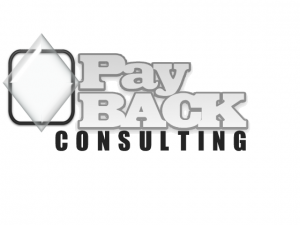 PAYBACKCONSULTING