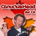 canucklehead_ca