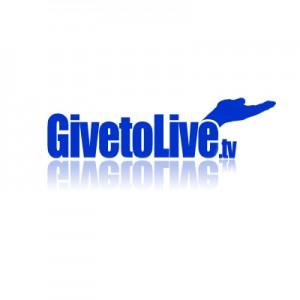 givetolive_tv_noDM
