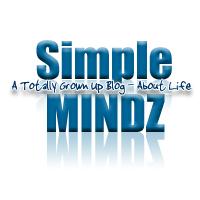simple-mindz_logo