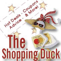 theshoppingduck