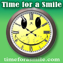timeforasmile_edit