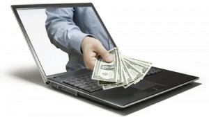 How to Sell A Website Payment
